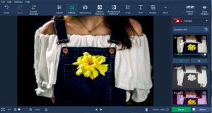 How to Edit Your Photos on a Mac