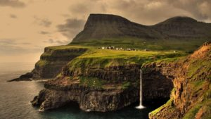 Guide to Ireland – Travel and Music