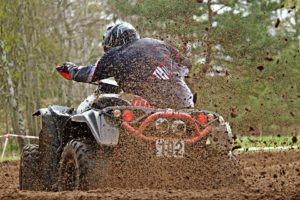 One Stop Shops For ATV Mud Tires