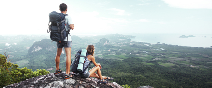 5 Money Saving Tips for Students Travelers