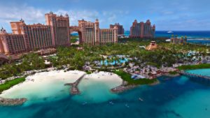Travel tips to go to the Bahamas