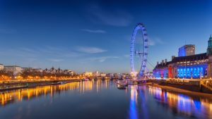 Top Things to Do in South Bank