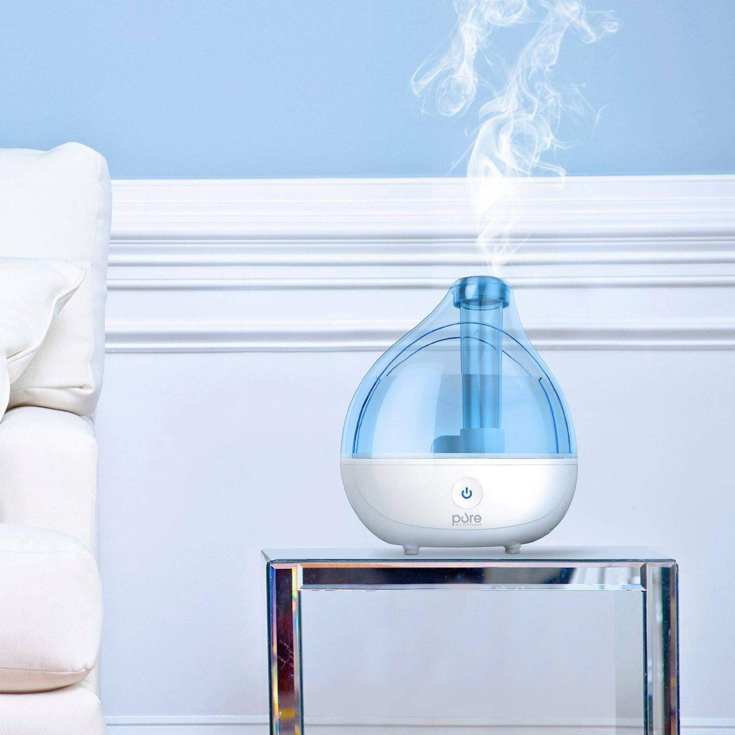 6.-Cool-mist-Humidifier.jpg