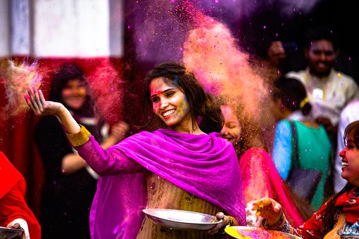 7 Tips for Planning the Best Holiday In India