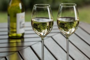 Some Quick Insights About Food and Wine Trails