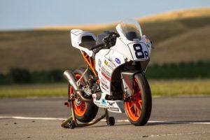 Top 3 Mods for KTM 390