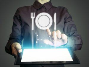 Restaurant Tech Trend: QSR POS