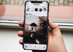 Best Instagram Tactics to Increase Engagement in 2020