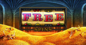 Understanding Free Spins and Online Slot Games