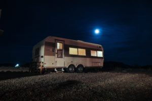 RV Extended Warranties. Are They Worth it?