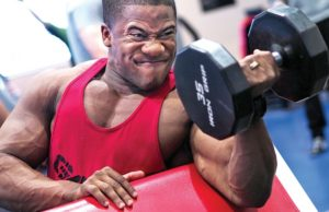 How to Do Stanozolol Cycles