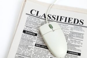 Where to Post Classified Ads for Free Online
