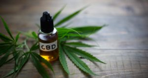 Is CBD Good for Hangovers?